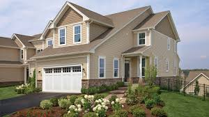 Design For Home Addition Stamford Ct Danbury Ct Townhomes For Sale Rivington By Toll Brothers The