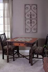 hickory furniture designs gallery