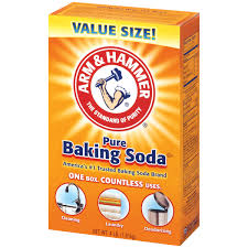 laundry room baking soda with laundry pictures baking soda
