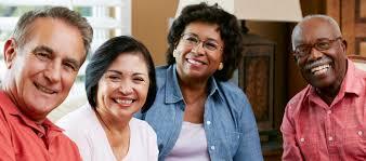 Senior Expense Insurance Program by Home Rochester Expense Insurance Burial Insurance And