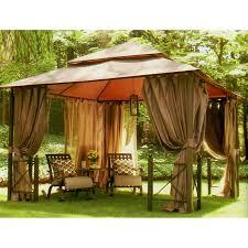 Outdoor Patio Gazebo 12x12 Gazebo Design Astounding Outdoor Canopy Gazebo 12x12 Outdoor