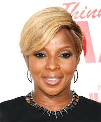 mary mary hairstyles photo gallery unique mary j blige hairstyles gallery mary j blige hairstyles