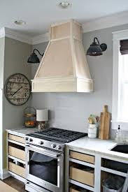 kitchen ventilation ideas best 25 vent ideas on open kitchen shelving
