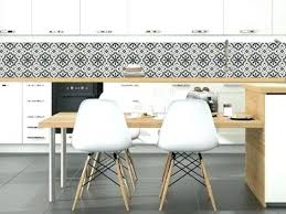 credence adhesive pour cuisine credence adhesive cuisine castorama design de maison regarding