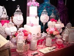 centerpieces decorations for quinceaneras romantic quinceanera