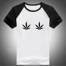 popular weed clothes woman buy cheap weed clothes woman lots from