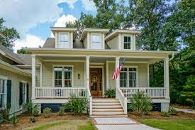 Low Country Style by Callawassie Island Real Estate Mls Listings Realty U0026 Homes For Sale