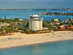resort grand plaza beachfront st pete beach fl booking com