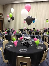 298 best church event fundraising ideas images on