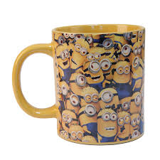 cute cup designs to get more information about us then you can visit us at http