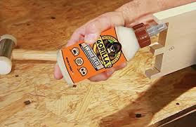 best glue for cabinet repair best wood glue for furniture repair top 10 picks for 2021
