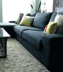 Ikea Sofa Chaise Lounge Ikea Kivik Sofa Sofa Chaise Sofa Chaise Lounge Review