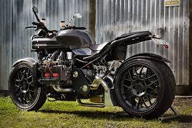 custom subaru wrx the mad boxer u0027 subaru wrx powered motorcycle hiconsumption