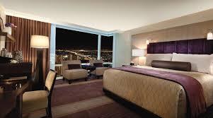 nevada home design hotel rooms las vegas nevada artistic color decor top at hotel
