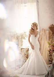 terry costa wedding dresses terry costa wedding dresses weddingcafeny com