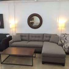 Sofa Com Reviews Buildasofa 18 Photos U0026 40 Reviews Furniture Stores 5200