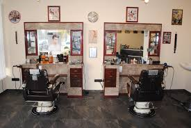 K He Komplett Kaufen Barber Shops Friseure Pomadeshop