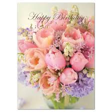 birthday card messages best happy birthday flower card messages best flowers and 2017