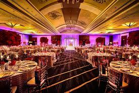 ballrooms in houston interior design banquet halls in houston luxury wedding venues in