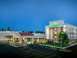 Gurnee Mills Map Holiday Inn Gurnee Convention Center Hotel By Ihg