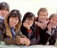 Who Wrote Blinded By The Light Lyrics Manfred Mann Blinded By The Light Lyrics Metrolyrics