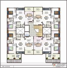 of the apartment floor plans designs idea loversiq