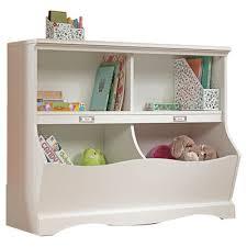 Kidcraft Bookcase Viv Rae Ivar 32 84