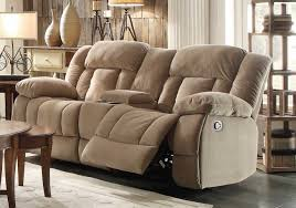 Black Leather Reclining Sofa And Loveseat Sofas Amazing Leather Swivel Recliner Black Reclining Sofa