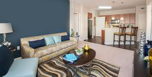gallery of apartments for rent in missouri city tx