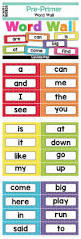 Kindergarten Classroom Floor Plan Best 25 Kindergarten Posters Ideas On Pinterest Number Sense