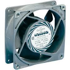 Home Improvement Design Tool by Northern Industrial Mini Box Fan U2014 4 3 4in 12v Dc 100 Cfm Box