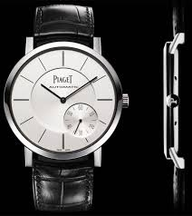piaget altiplano piaget altiplano automatic 43mm ultra thin