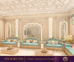 design your home superb interior design from luxury antonovich
