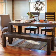 Distressed Dining Room Furniture Dining Tables World Market Wood Dining Room Table World Market