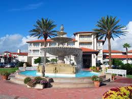 8 fun family hotels in u s new kids center