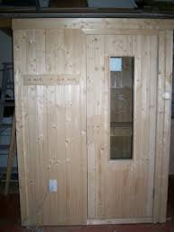 Design Your Own Kitset Home Nz Sauna Company Custom Kitset Sauna