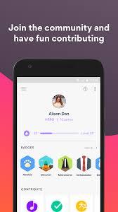 musicxmatch apk musixmatch lyrics apk free android apps best apps and