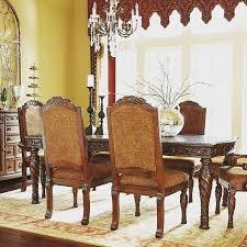 Dining Room Furniture Outlet Best 25 Ashley Furniture Outlet Ideas On Pinterest Ashley