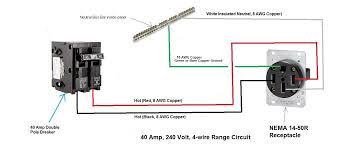 wiring diagram for 240 volt water heater readingrat net and
