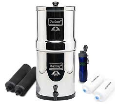 best water filter reviews archives best water filter reviews