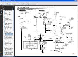 bmw e30 fuse box diagram bmw e30 wiring diagram aw deutschland com