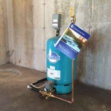 water well in basement services plumbing wells water treatment and more plumbing village