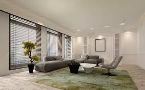 Window Blinds Different Types 14 Answers What Are The Different Types Of Window Blinds Quora