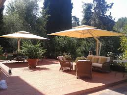 guide choosing the best patio umbrella for your backyard garden Best Patio Umbrella For Shade