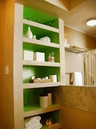 over the toilet shelf white shine modern glass door bath stainless