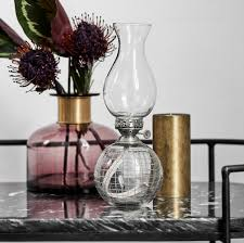 vintage stylish home accessories from accessories for the home