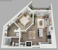 bedroom floor plan best 25 bedroom floor plans ideas on master suite