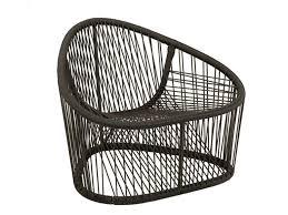 Armchair Club Club 1009 Armchair By Zanotta Design Prospero Rasulo