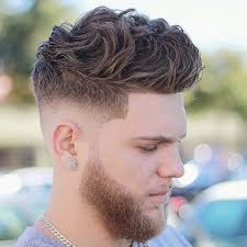 curly hair combover 2015 nice 45 powerful comb over fade hairstyles comb on over check