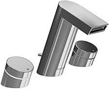 hansa kitchen faucet hansa 3 basin mixer hansastela 5720 chrome plated